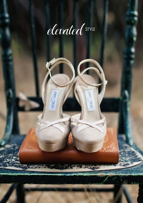 nude-shoe-4871-1400142156.jpg