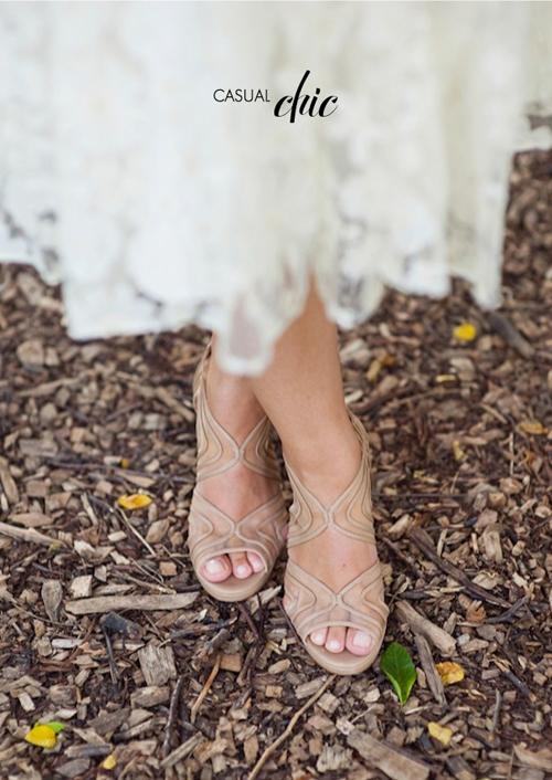 nude-shoe-5-2349-1400142156.jpg