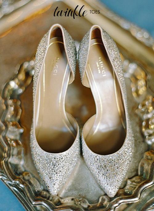 nude-shoe-61-2010-1400142157.jpg