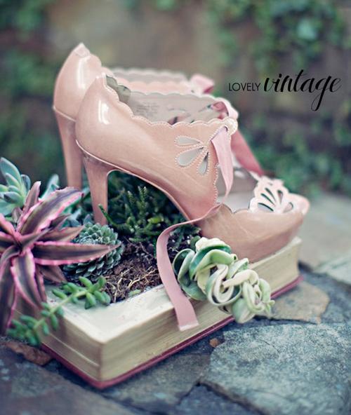 nude-shoe-8-9089-1400142156.jpg