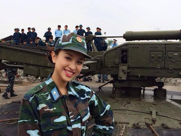 1-Thanh-Van-Hugo-8542-1400208396.jpg