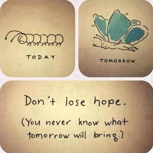 10-dont-lose-hope-5014-1400208397.jpg