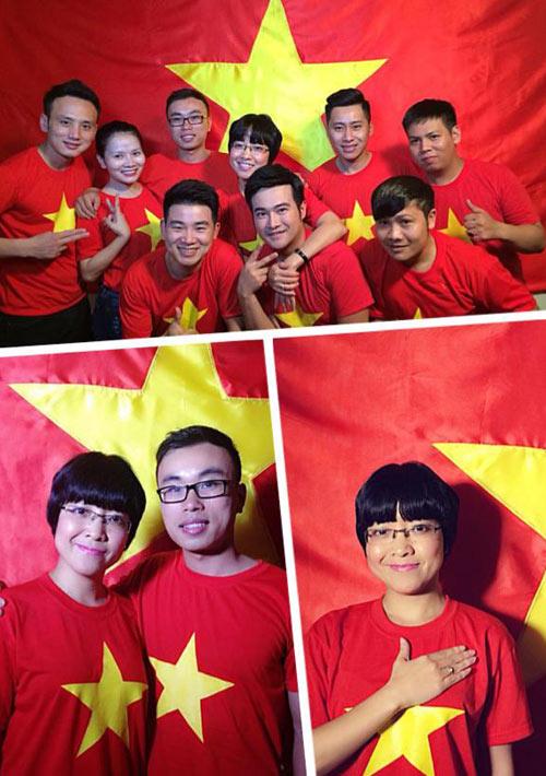 2-Thao-Van-2493-1400208396.jpg