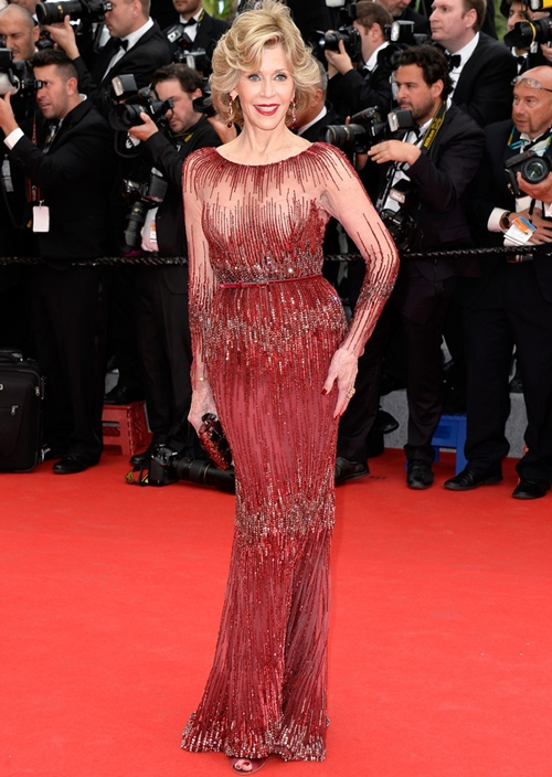 Jane-Fonda-Dresses-Skirts-Bead-7164-3194