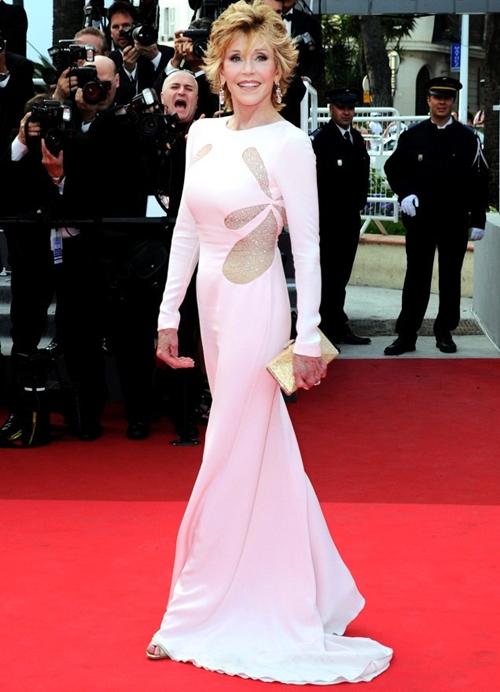 Jane-Fonda-Dresses-Skirts-Even-8900-4942
