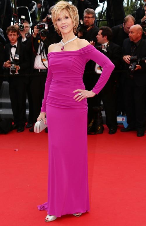 Jane-Fonda-Dresses-Skirts-Off-8988-3615-