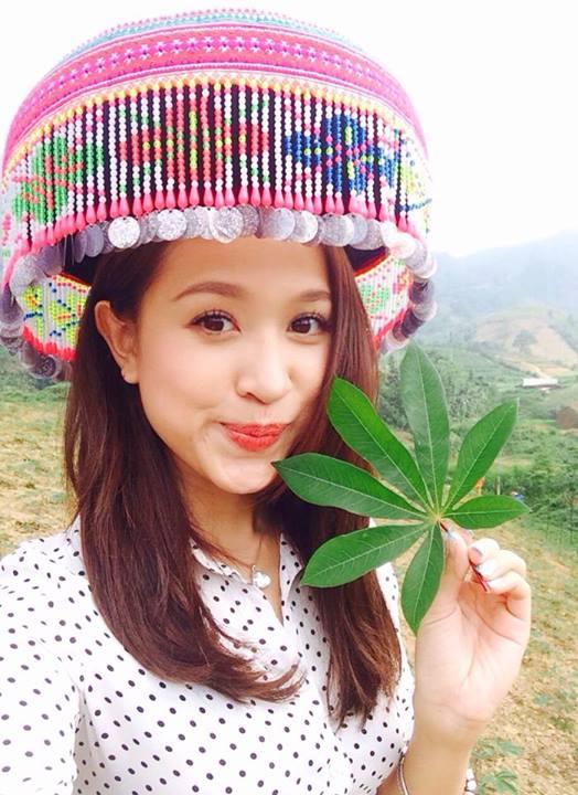 Thanh-Van-Hugo-5003-1400234560.jpg