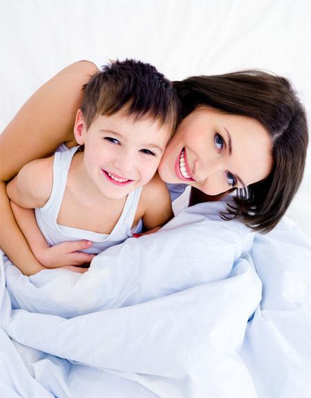 mom1-9672-1400223962.jpg