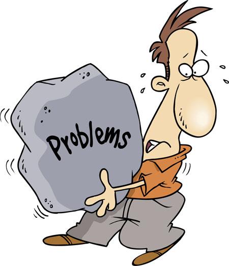 problem-4865-1400229596.jpg