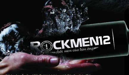 rockmen12.jpg