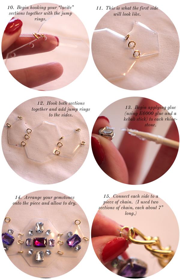 Lucite-Necklace-10-15-3985-1400308564.jp