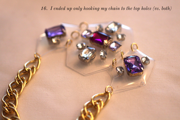 Lucite-Necklace-16-9258-1400309223.jpg