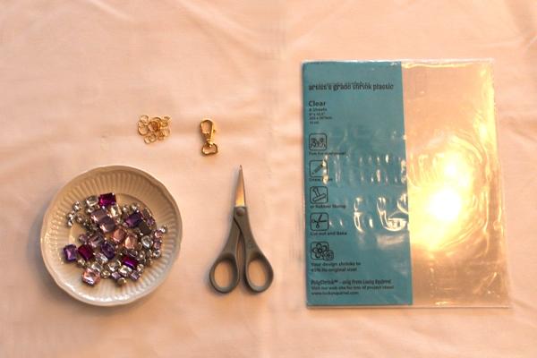 Lucite-Necklace-Materials-6513-140030856