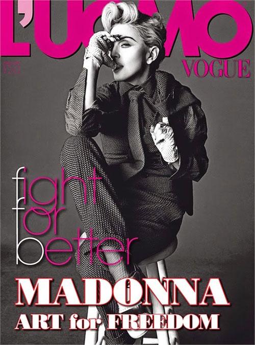 Madonna1-5004-1400387369.jpg