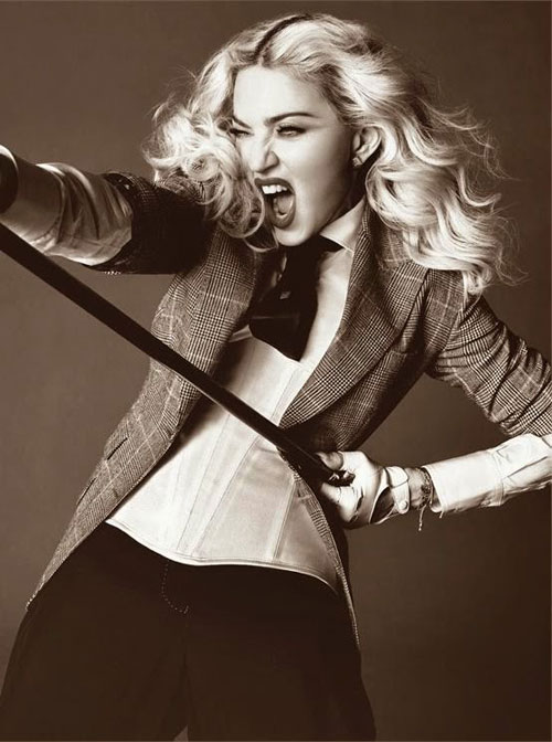 Madonna2-6445-1400387369.jpg