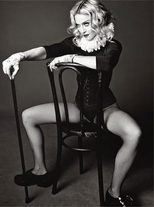Madonna3-5008-1400387369.jpg