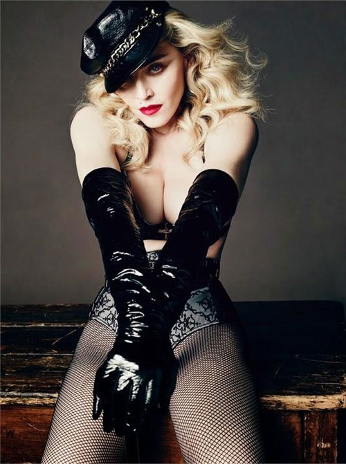 Madonna4-2416-1400387368.jpg