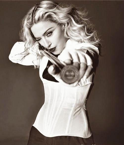 Madonna5-5426-1400387369.jpg