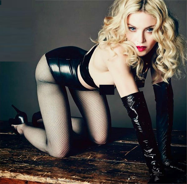 Madonna6-2393-1400387368.jpg