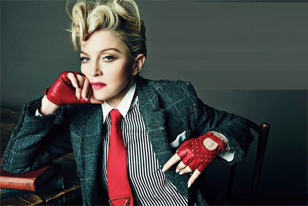 Madonna7-9489-1400387369.jpg