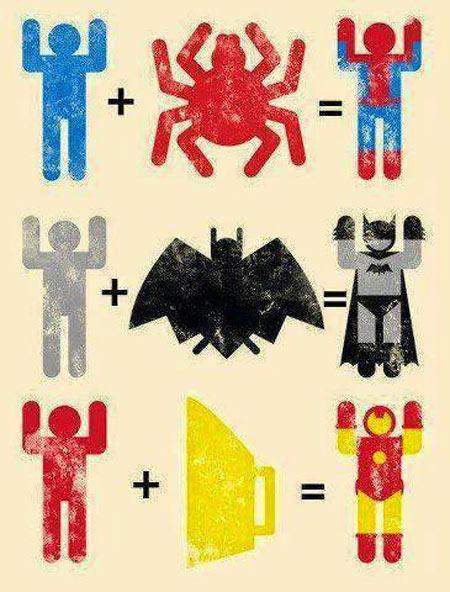 10-Iron-Man-3839-1400469337.jpg