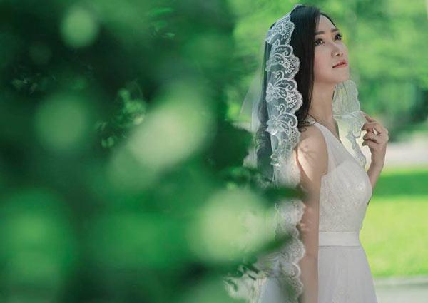 4-Yen-Phuong-9641-1400469337.jpg