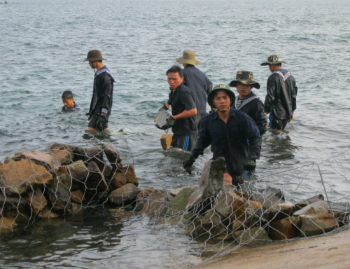 7-Truong-Sa-3195-1400469337.jpg