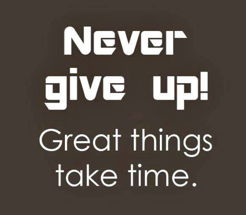 8-never-give-up-9206-1400469337.jpg