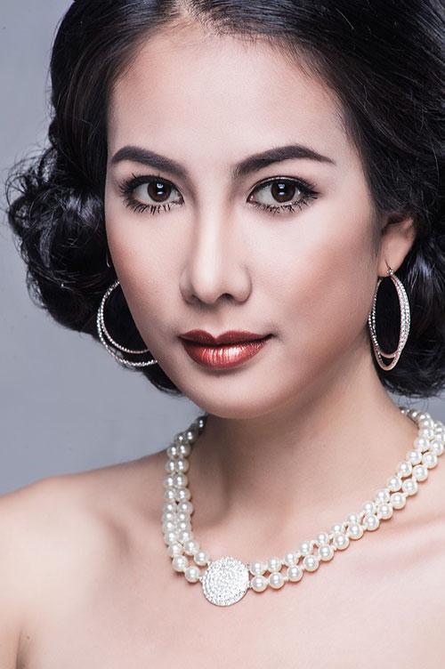 PhuongNgan-028-5481-1400469050.jpg