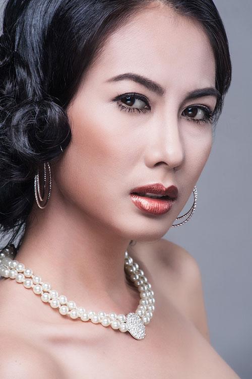 PhuongNgan-045-5138-1400469050.jpg