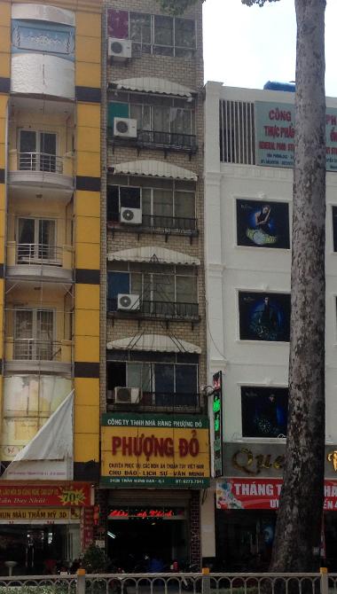 nhahangphuongdo-6772-1400486093.jpg