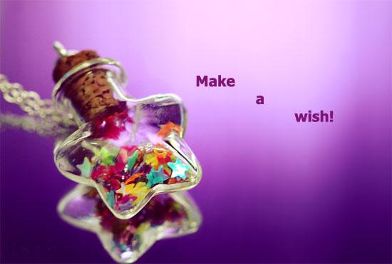 wish-7352-1400464390.jpg