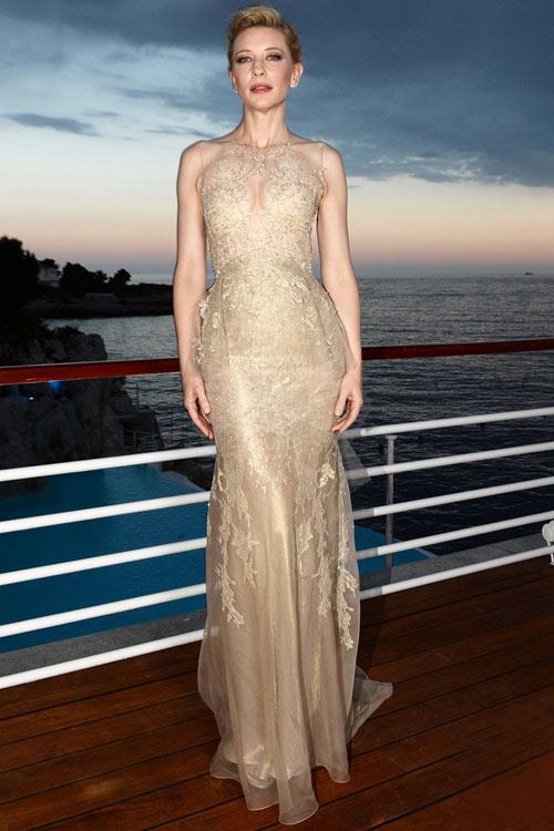 3-Cate-Blanchett-2-4105-1400563327.jpg