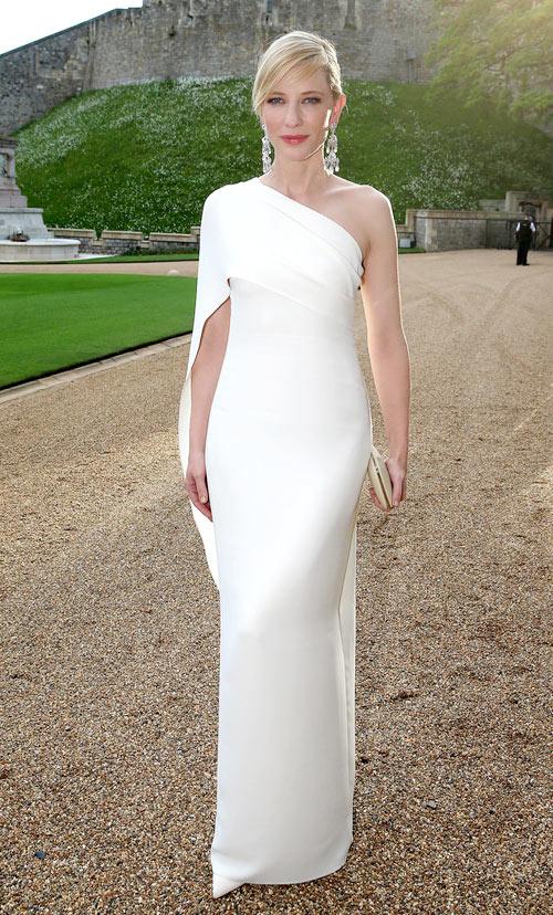 4-Cate-Blanchett-1-4927-1400563327.jpg