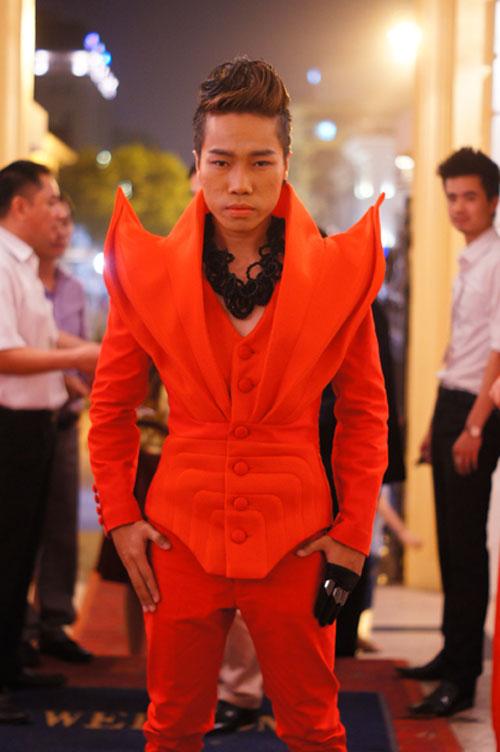 Nguyen-Dinh-Thanh-Tam-7054-1400560962.jp