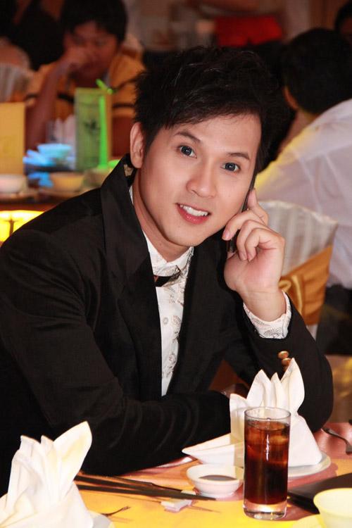 Nguyen-Vu-5260-1400560962.jpg