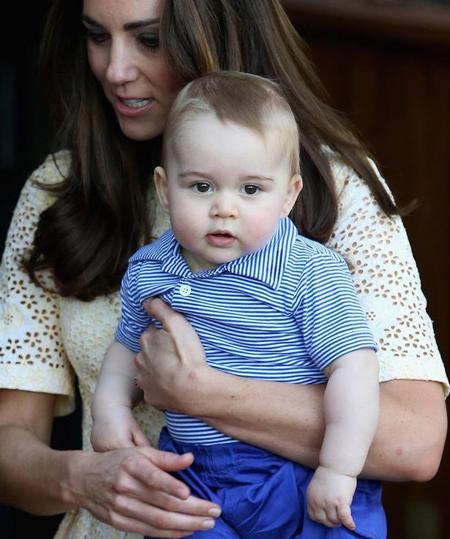 Prince-George-450-4528-1400552374.jpg