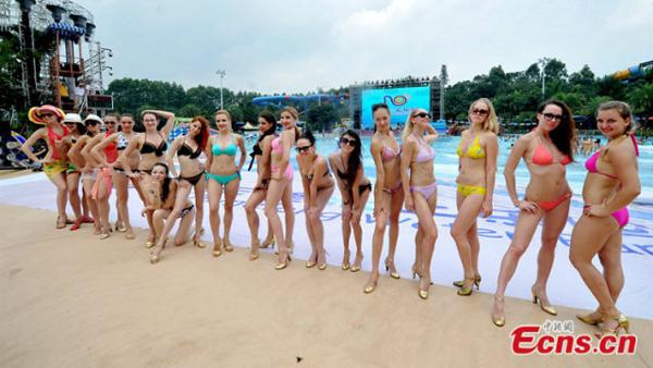 bikini-dolphin-1-7837-1400561891.jpg