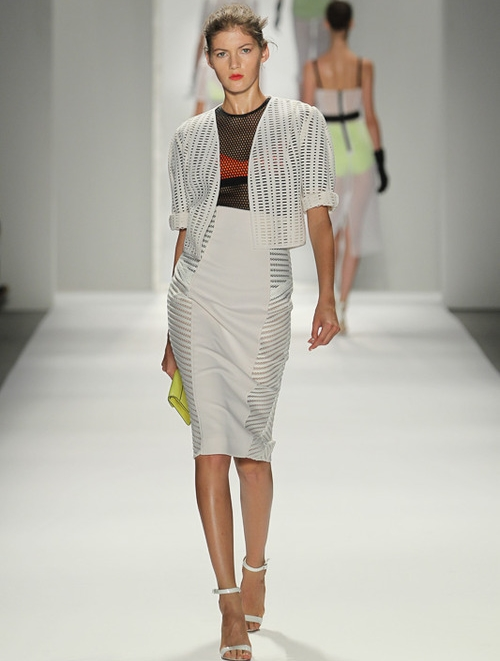 milly-2014ss-20130911-003-thum-5318-6888