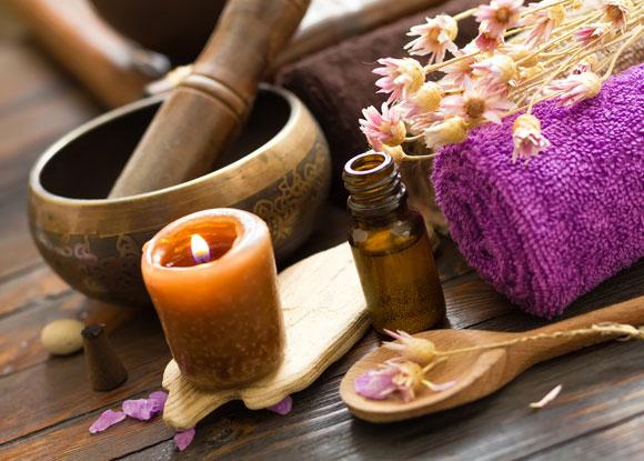 Aromatherapy-8048-1400748819.jpg