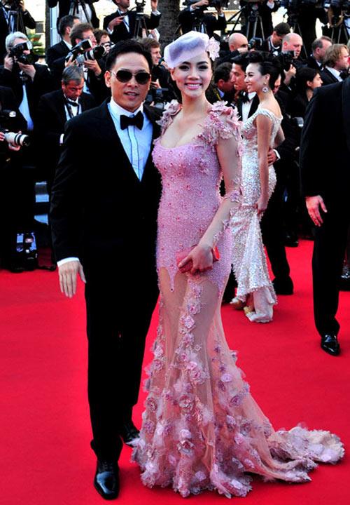 2-Trang-Nhung-Cannes-2012-3492-140082235