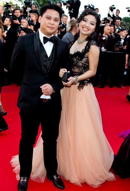 3-Le-Khanh-Cannes-2012-1913-1400822351.j