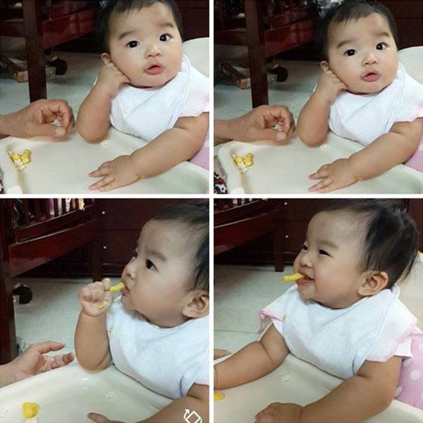 3-Xuan-Lan-8821-1400815395.jpg