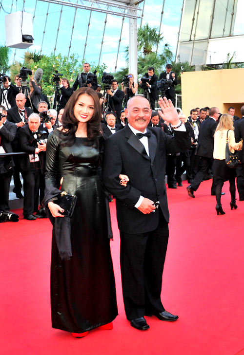 4-Anh-Thu-Cannes-2011-6277-1400822351.jp