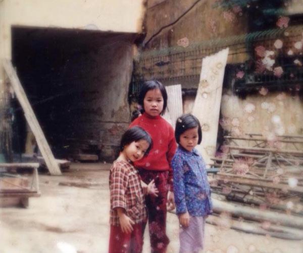 4-Thanh-Van-Hugo-6099-1400815395.jpg