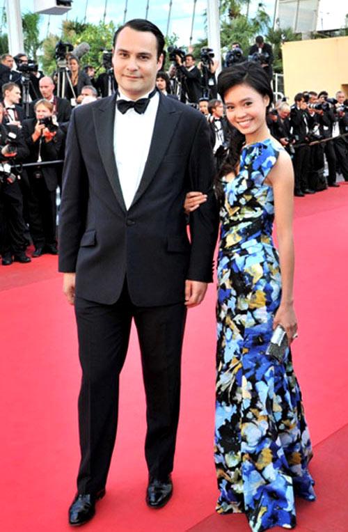 5-Lan-Ngoc-Cannes-2011-5549-1400822351.j