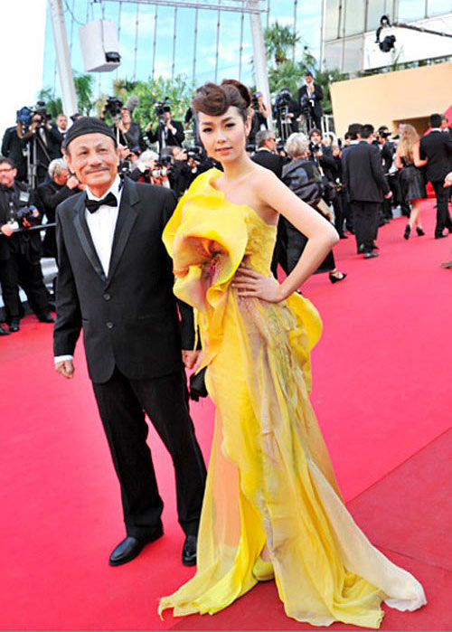 6-Minh-Hang-Cannes-2011-7185-1400822352.