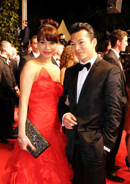 8-Truong-Ngoc-Anh-Cannes-2010-2291-14008