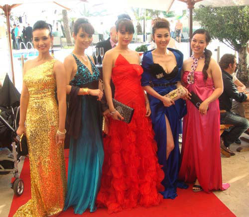 9-Viet-Nam-Cannes-2010-5129-1400822352.j