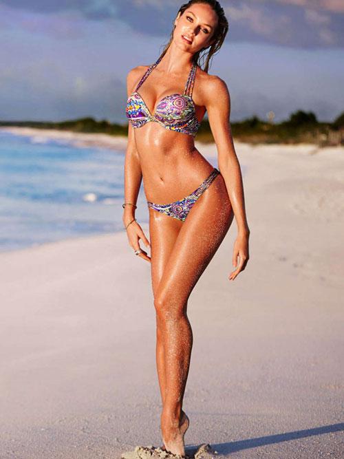 Candice-Swanepoel8-3501-1400833905.jpg
